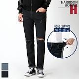 [해리슨]HARRISON - 102 데님 DF1002 청바지