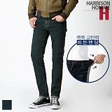 [해리슨]HARRISON - 103 데님 DF1003 청바지