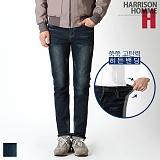 [해리슨]HARRISON - 104 데님 DF1004 청바지