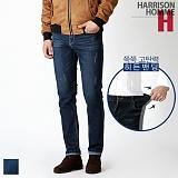 [해리슨]HARRISON - 105 데님 DF1005 청바지