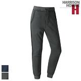 [해리슨]HARRISON - 후드 팬츠 2번 SU1026 긴바지