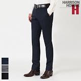 [해리슨]HARRISON - 기본 슬랙스 DN1001 긴바지