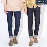[해리슨]HARRISON - CM-11셀비지 청바지 CM1184