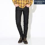 [해리슨]HARRISON - CM-10 스키니 청바지 CM1183