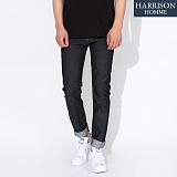 [해리슨]HARRISON - CM-9 기본청바지 CM1182