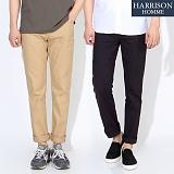 [해리슨]HARRISON - CM-7 컬러팬츠 CM1148 긴바지