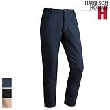 [해리슨]HARRISON - 하프 밴딩 슬렉스 NC1020 긴바지