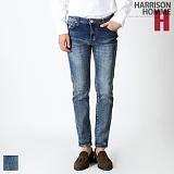 [해리슨]HARRISON - 4086 밀크 데님 GJ1091 청바지