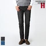[해리슨]HARRISON - 4072 엠보기획 데님 GJ1086 청바지