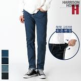 [해리슨]HARRISON - 101 데님 DF1001 청바지