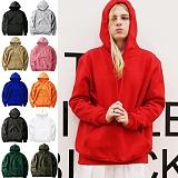[다소울]DASOUL - classic fit hoodie - 11color 클래식 핏 후디 후드