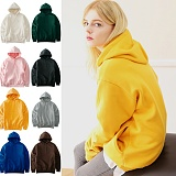 [다소울]DASOUL - high quality hoodie - 8color 하이퀄리티 후디 후드