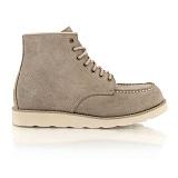 [레드우드]REDWOOD [여성사이즈입고]목토부츠_샌드스프리트_moc-toe boots split 워커 부츠