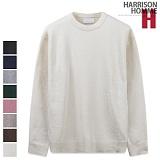 [해리슨]HARRISON - 울 루즈핏 R MT1374 니트