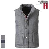 [해리슨]HARRISON - 쥬크 조끼 패딩 NC1099