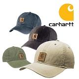 [칼하트]CARHARTT - [당일출고]칼하트 오데사볼캡 야구모자 US라인 정품