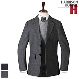 [해리슨]HARRISON - JK08 트윌 WS1243