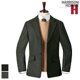 [해리슨]HARRISON - JK07 멜란지 WS1242