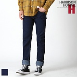 [해리슨]HARRISON - 138 데님 BN1033 청바지