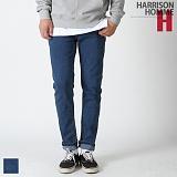 [해리슨]HARRISON - 139 데님 BN1034 청바지