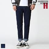 [해리슨]HARRISON - 140 데님 BN1035 청바지