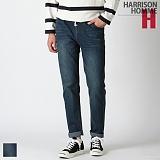 [해리슨]HARRISON - 146 데님 BN1057 청바지