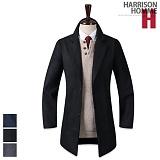 [해리슨]HARRISON - 기획 코트 MA1024