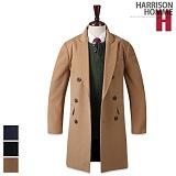[해리슨]HARRISON - SY 더블코트 MA1023