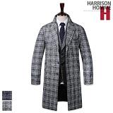 [해리슨]HARRISON - 3버튼 코트 MA1020