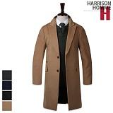[해리슨]HARRISON - 롱 코트 MA1018