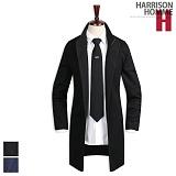 [해리슨]HARRISON - 시보리 롱자켓 MA1012 코트