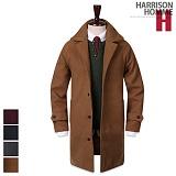 [해리슨]HARRISON - 캐시미어 롱 코트 RM1156
