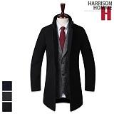 [해리슨]HARRISON - 기획 코트 RW1235
