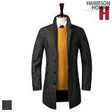 [해리슨]HARRISON - 세미화포 코트 DE1070