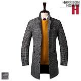 [해리슨]HARRISON - 제비 코트 DE1069