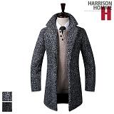 [해리슨]HARRISON - 샤네 1 코트 DE1067