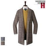 [해리슨]HARRISON - 포텐 코트 DE1179