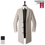 [해리슨]HARRISON - LS 501 프리미엄 베이직 싱글 코트 TB1388