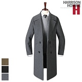 [해리슨]HARRISON - LS 503 프리미엄 ACN 빅포켓 코트 TB1390