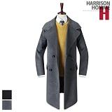 [해리슨]HARRISON - LS 502 프리미엄 산드로옴므 코트 TB1389