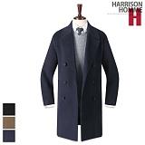 [해리슨]HARRISON - LS 506 프리미엄 알바트로스더블 코트 TB1392