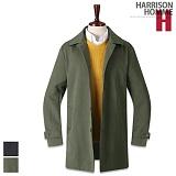 [해리슨]HARRISON - 멕코트 KT1088