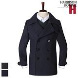 [해리슨]HARRISON - CT07(피코트) WS1244