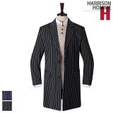 [해리슨]HARRISON - 줄지 롱 마이 PK1108 코트