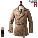 [해리슨]HARRISON - 016코트 KT1078