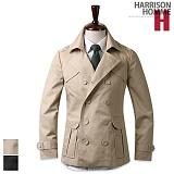 [해리슨]HARRISON - 013코트 KT1077