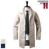 [해리슨]HARRISON - 나그랑면코트 KT1049