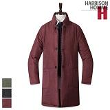 [해리슨]HARRISON - 골덴 코트 DE1178