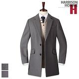 [해리슨]HARRISON - CT08(체스터필드) WS1245
