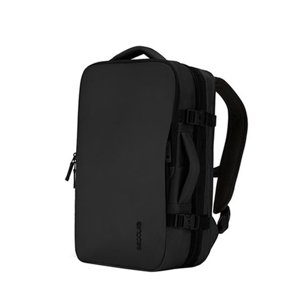 [인케이스]INCASE - VIA Backpack INTR30058-BLK (Black) 인케이스코리아정품 당일 무료배송 백팩